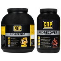 CNP Pro-Peptide + Pro-Recover