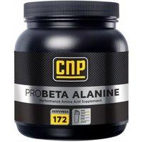CNP Pro-Beta Alanine 500g
