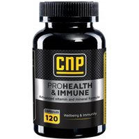 CNP Pro-Health & Immune - 120 Caps