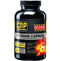 CNP Pro-Pane 150 caps
