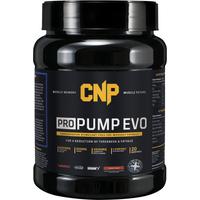 CNP Pro-PUMP EVO 400g