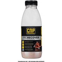 CNP Pro-Recover Shake N Take 24 Bottles
