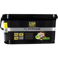 CNP Pro Porridge 40 Serv
