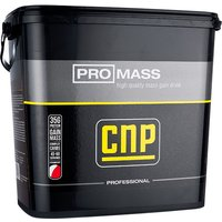 CNP Professional   Pro Mass   4 5kg Banana   Protein Powder