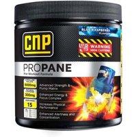 CNP Pro-Pane Pre-Workout - 300g