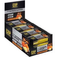 CNP Pro-Ultimate Flapjack x 12 (April 2018 Dated)