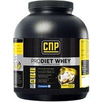 CNP Pro Diet Whey - 2.25kg