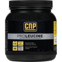 CNP Pro-Leucine - 500g