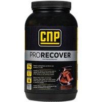 CNP Professional   Pro Recover   1 28kg Vanilla   Protein Powder