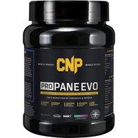CNP Pro-Pane EVO 400g