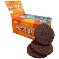Premium Protein Cookies x 1 Chocolate Caramel Sample
