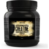 Warrior Essentials Creatine - 500g