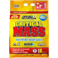 Applied Nutrition Critical Mass - 6kg