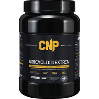 CNP Pro-Cyclic Dextrin - 1kg