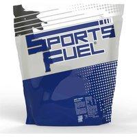 Sports Fuel Diet Whey