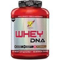BSN DNA Whey - 1.8kg