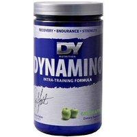 Dorian Yates (DY) Dynamino - 375g