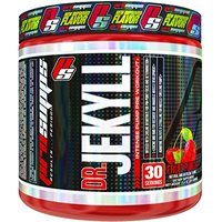Dr. Jekyll Pre-Workout - 30 Servings