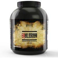 Warrior Equilibrium Protein Powder - 1.8kg