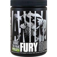Universal Animal Fury 330g (20serv)