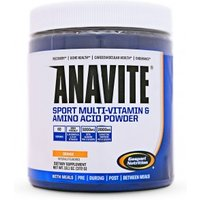 Gaspari Anavite - 60 Servings
