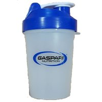 Gaspari Shaker - 400ml