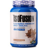 Gaspari Isofusion - 726g (23 Servings)