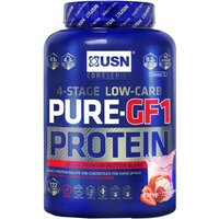 USN Pure GF-1 Protein - 2.28kg