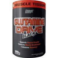 Nutrex Glutamine Drive Black - 150g