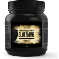 Warrior Essentials Glutamine - 500g