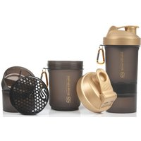Smart Shake / Smartshake Gold Edition - 600ml