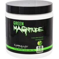 Controlled Labs Green MAGnitude - 104g (10 Servings)