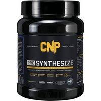 CNP Pro SyntheSize 450g
