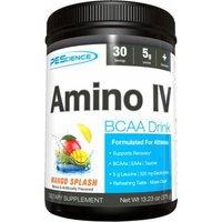 PES Amino IV - 30 Servings (Best Before Nov 2017)
