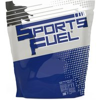 Sports Fuel Instant Ultra Fine Oats - 1kg