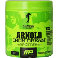 Arnold Schwarzenegger Series Iron Dream - 30 Servings