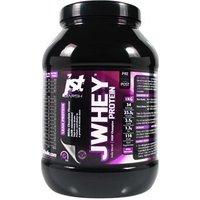 JstJodie JWhey Lean Whey - 1kg (Short Dated 08/16)