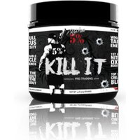 Rich Piana 5% Nutrition KILL IT (30 servings)