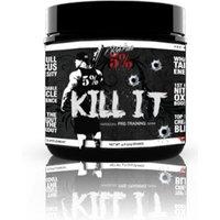 Image of Rich Piana 5% Nutrition KILL IT (30 servings)