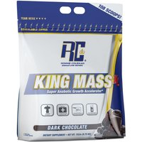 Image of Ronnie Coleman King Mass (6.8kg / 15lbs)