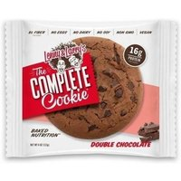 Lenny and Larry's Complete Cookie x 1 Double Chocolate SINGLE COOKIE