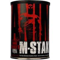 Image of Universal Animal | M-STAK 21 Paks | Vitamins and Minerals