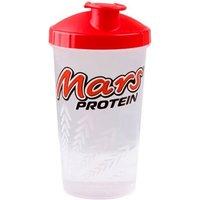 Mars Protein Shaker 500ml