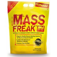 Pharma Freak Mass Freak - 6.8kg