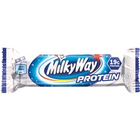 Milky Way Protein Bar - 1 Bar