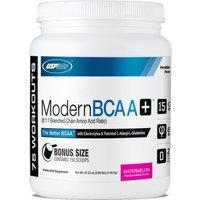 USPLabs Modern Bcaa+ - 535g