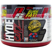 ProSupps Mr Hyde Cutz 30 Serving