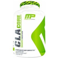 MusclePharm CLA Core - 90 Softgels