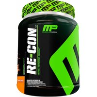 MusclePharm Re-Con - 30 Servings (1.2kg)
