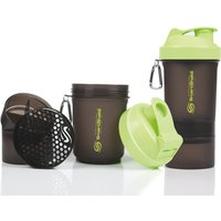 Smart Shake / Smartshake Mutant Edition - 600ml